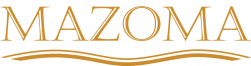 Mazoma Massage SPA och Zonterapi Täby